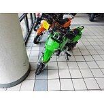 2021 SSR SR70 for sale 201061639