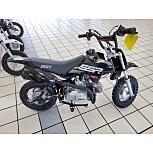 2021 SSR SR70 for sale 201061642