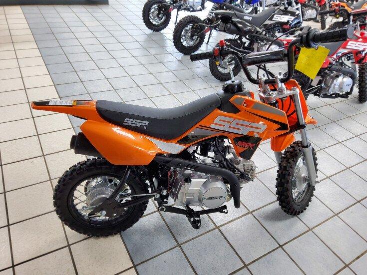 2021 SSR SR70 for sale 201061647