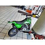 2021 SSR SR70 for sale 201061648