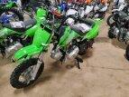 2021 SSR SR70 for sale 201065328