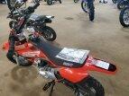 2021 SSR SR70 for sale 201065331