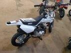 2021 SSR SR70 for sale 201065339