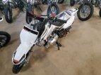 2021 SSR SR70 for sale 201065343