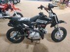 2021 SSR SR70 for sale 201065352