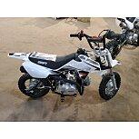 2021 SSR SR70 for sale 201065353