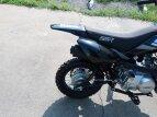 2021 SSR SR70 for sale 201065998