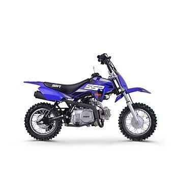 2021 SSR SR70 for sale 201066374