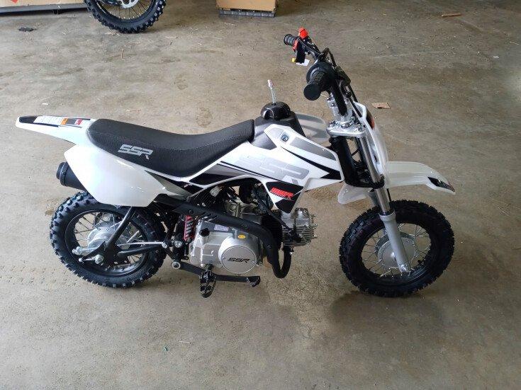 2021 SSR SR70 for sale 201070278