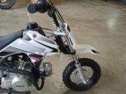 2021 SSR SR70 for sale 201070282