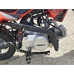 2021 SSR SR70 for sale 201070288