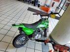 2021 SSR SR70 for sale 201070791
