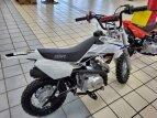2021 SSR SR70 for sale 201070792