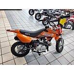 2021 SSR SR70 for sale 201070798