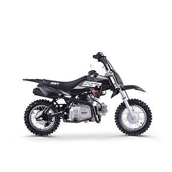 2021 SSR SR70 for sale 201073526