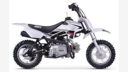 2021 SSR SR70 for sale 201075705