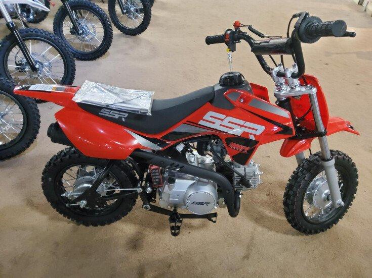 2021 SSR SR70 for sale 201076894