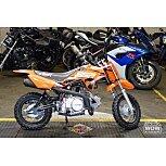 2021 SSR SR70 for sale 201077243