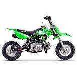 2021 SSR SR70 for sale 201081796