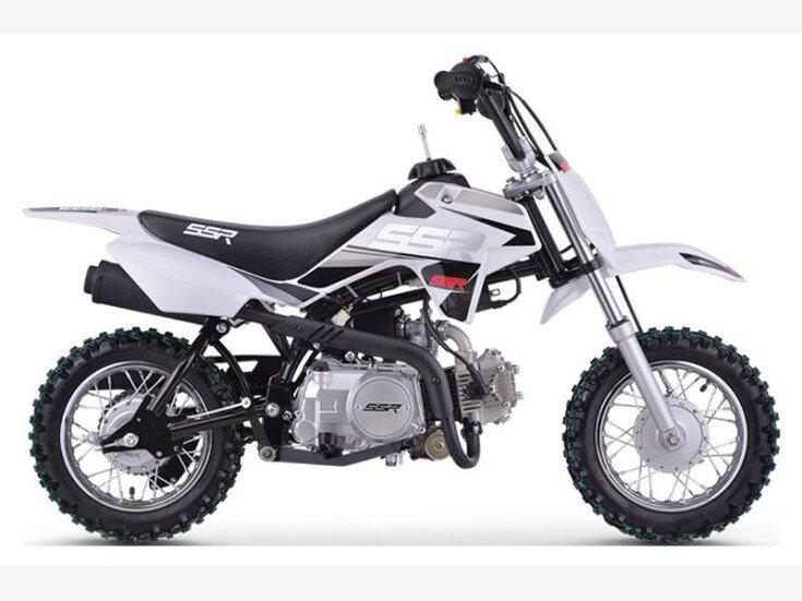 2021 SSR SR70 for sale 201081797