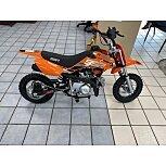 2021 SSR SR70 for sale 201082671