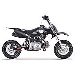 2021 SSR SR70 for sale 201083996