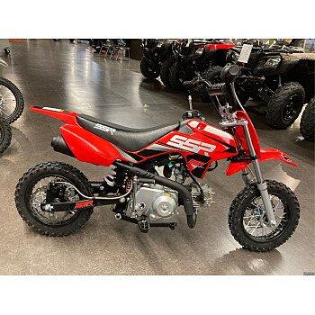 2021 SSR SR70 for sale 201091885