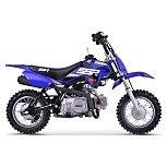 2021 SSR SR70 for sale 201092906
