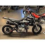 2021 SSR SR70 for sale 201093145