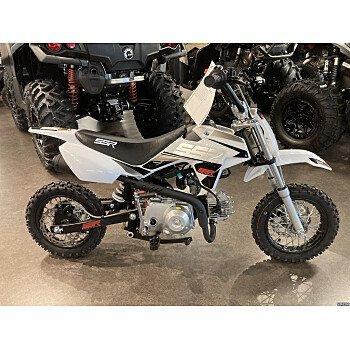 2021 SSR SR70 for sale 201106096