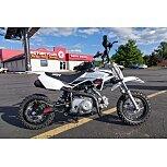 2021 SSR SR70 for sale 201111140