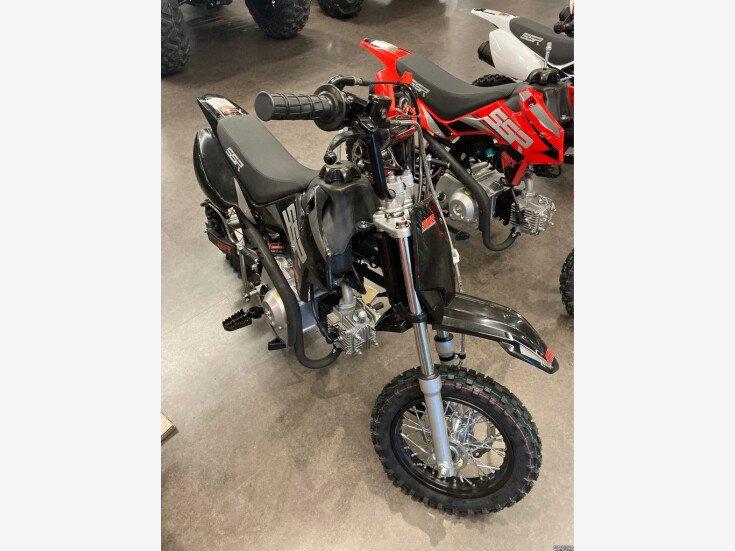 2021 SSR SR70 for sale 201115652