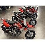 2021 SSR SR70 for sale 201115654