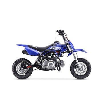 2021 SSR SR70 for sale 201118464