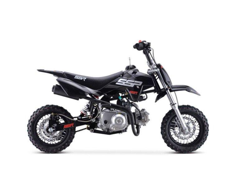 2021 SSR SR70 for sale 201118465
