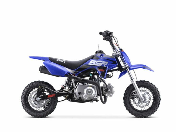 2021 SSR SR70 for sale 201122752