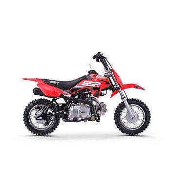 2021 SSR SR70 for sale 201152813