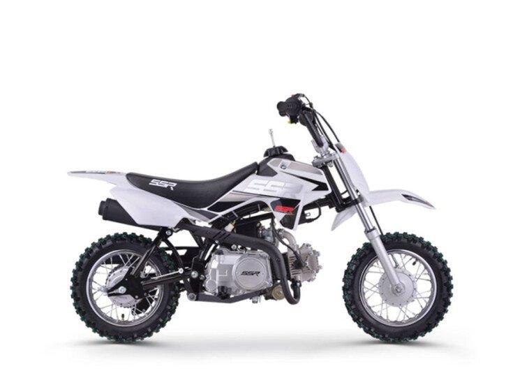 2021 SSR SR70 for sale 201152830