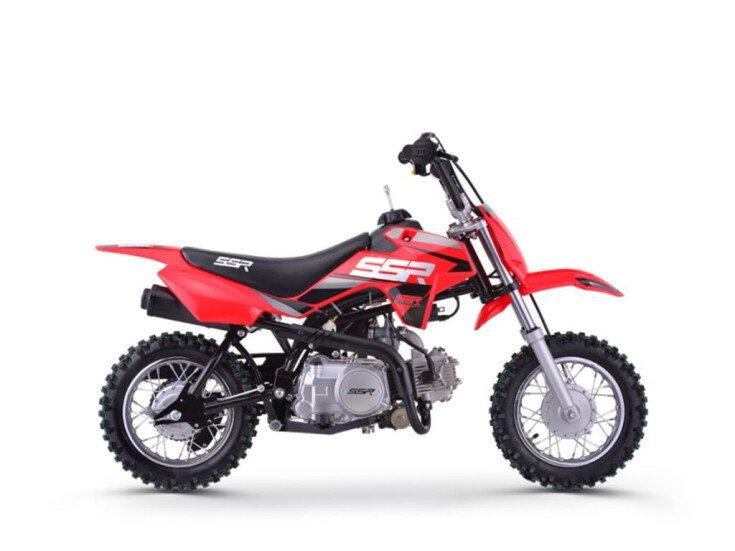 2021 SSR SR70 for sale 201152832