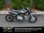 2021 SSR SR70 for sale 201153541