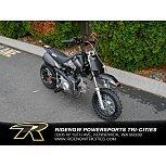 2021 SSR SR70 for sale 201153542