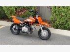 2021 SSR SR70 for sale 201153559