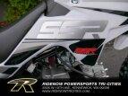 2021 SSR SR70 for sale 201155180