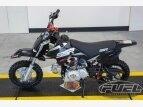 2021 SSR SR70 for sale 201158034