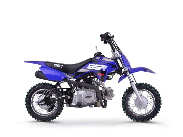 2021 SSR SR70 for sale 201158035
