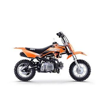 2021 SSR SR70 for sale 201158037
