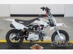 2021 SSR SR70 for sale 201158038
