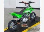 2021 SSR SR70 for sale 201158058