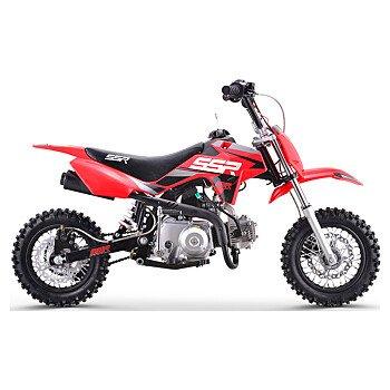 2021 SSR SR70 for sale 201161736