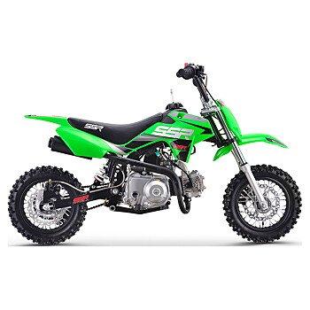 2021 SSR SR70 for sale 201161737